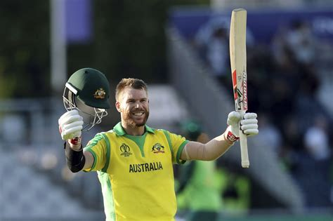 Australia vs. England LIVE STREAM (7/11/19): How to watch ...