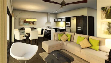 ile maurice appartement prestige 2 chambres