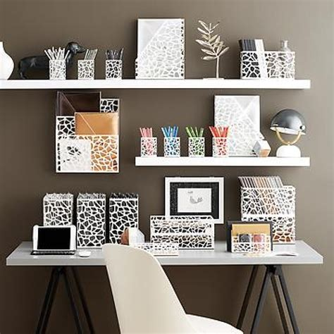 office desk storage ideas creative corporate wall ideas bing images
