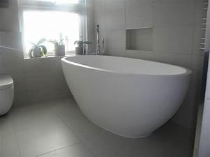 Soaker Bathtubs Home Depot With Modern Oval Deep