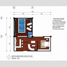 Perfect Living Room Furniture Layout Planner On With Hd