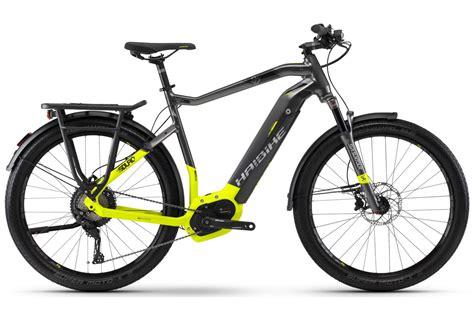trekking e bike test 2018 haibike sduro trekking 9 0 2018 27 5 zoll bestellen fahrrad