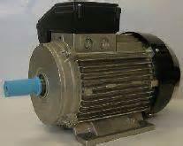 Motoare Electrice 220v by Motor Electric 2 21kw 220v Motoare Electrice