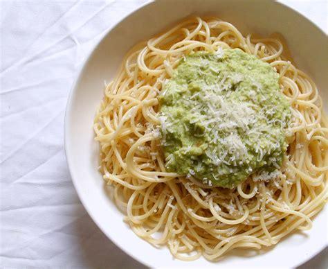 recette avec lardons et pates recette de p 226 tes 224 la cr 232 me de brocolis 120 cook