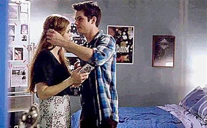 Wolf Teen Lydia Stiles