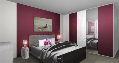 modele chambre parentale modele chambre parentale parents with modele