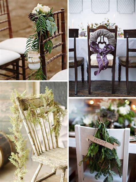 simple and inexpensive winter wedding decor ideas onefabday
