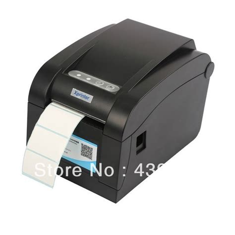 New Usb Gp3120tl Interface Direct Thermal Barcode Printer. Z1000 Decals. Clock Wall Stickers. Wall Accent Stickers. 11 July Signs Of Stroke. Travel Australian Stickers. Logo Label. Tumbler Signs. Street Chicago Signs Of Stroke