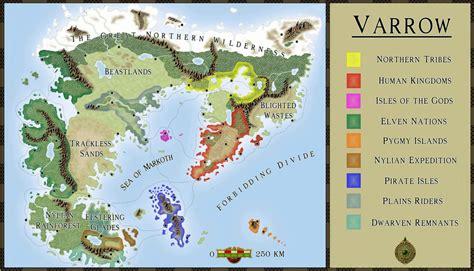 image result  fantasy world mapper aeon castle