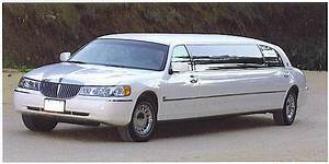 Voiture Occasion Limousin : louer votre voiture de luxe en israel rent a luxury car in israel ~ Gottalentnigeria.com Avis de Voitures