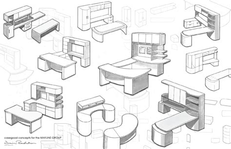 1000+ Images About Sketch For Forniture! On Pinterest