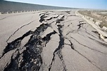 Earthquake Damage Insurance Help   Paramount Loss Consulting