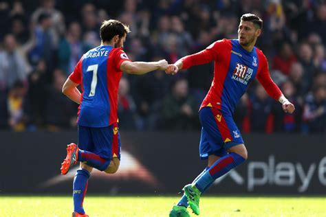 Crystal Palace vs Leicester City live stream online ...