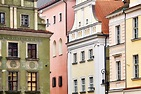 Spring is coming!Explore Poznań & Unearth Poland's History ...