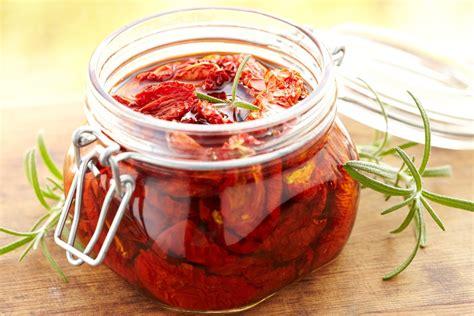 cuisine le bon coin comment faire des tomates confites à l 39 huile marciatack fr