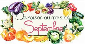 Fruits De Septembre : id es recettes avec les fruits l gumes de septembre cuisine addict ~ Melissatoandfro.com Idées de Décoration