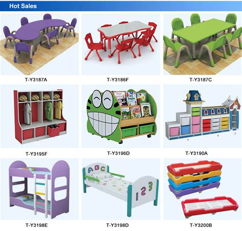 preschools for sale china daycare equipment kis furniture for china 783