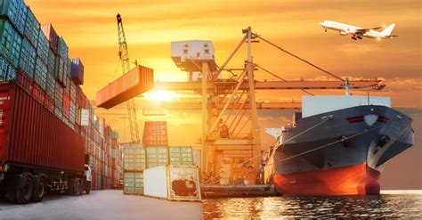 Freight invoices are different from bills of lading in that they do not serve as a key piece of evidence in any dispute. Dicom Bill Of Lading Pdf : Fedex Bill of Lading   Cargo ...