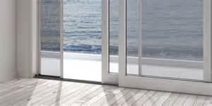 Zanzariere porta finestra scegliere