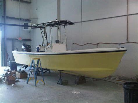 Judge Yachts Boat Trader by Judge Yachts Shop The Hull Boating And