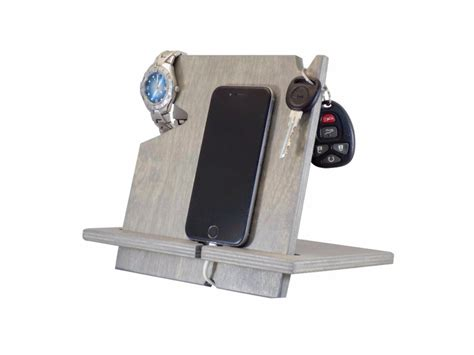 telephone desk stand best phone stands for your mobile office