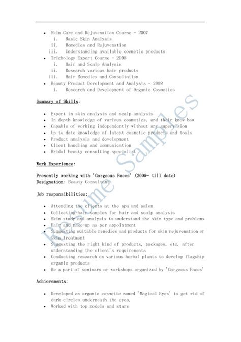 Explaining Hopping Resume by Resume For A 22 Sle Cover Letter Teaching With No Noc Engineer Cv Sle