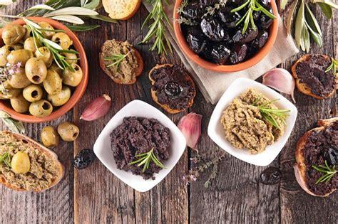 sarriette cuisine les 10 spécialités gastronomiques du sud de la le