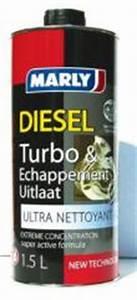 Nettoyant Turbo Diesel : ultra nettoyants pour turbo echappement syst mes d injection ~ Melissatoandfro.com Idées de Décoration