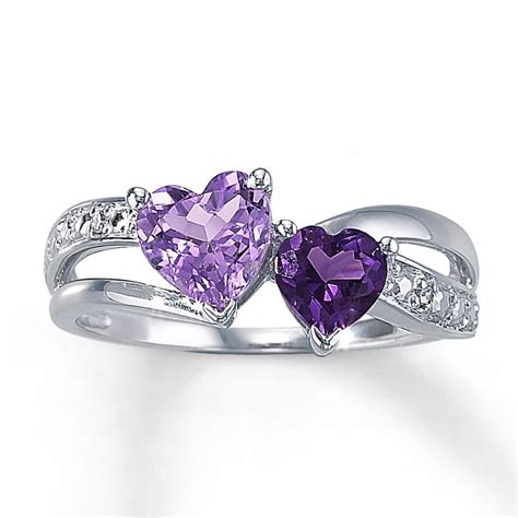 amethyst meaning  healing powers