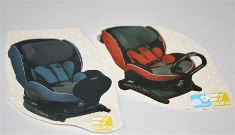 siege auto bebe 0 18 kg sièges auto groupe 0 1 de 0 à 18 kg autour de bebe