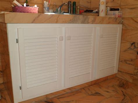 porte meuble de cuisine porte pour meuble de cuisine idées de décoration intérieure decor