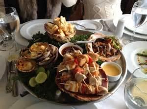 la cuisine reviews ronda 2 picture of la rosa restaurant lima