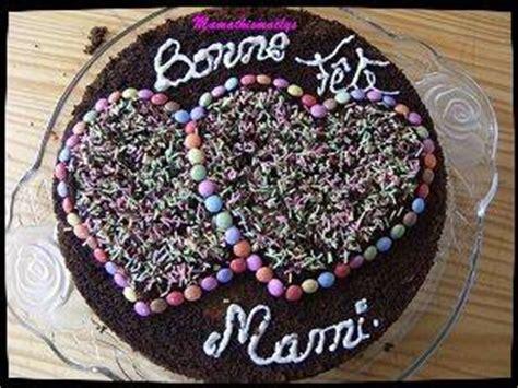 decoration moelleux au chocolat moelleux au chocolat d 233 co f 234 te des grands m 232 res mon p resto