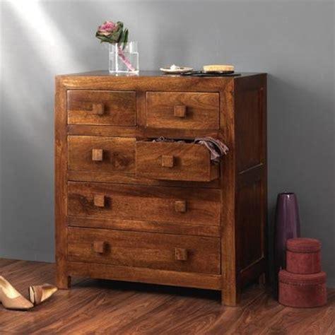 cassettiere in legno grezzo cassettiera in legno grezzo awesome cassettiera con