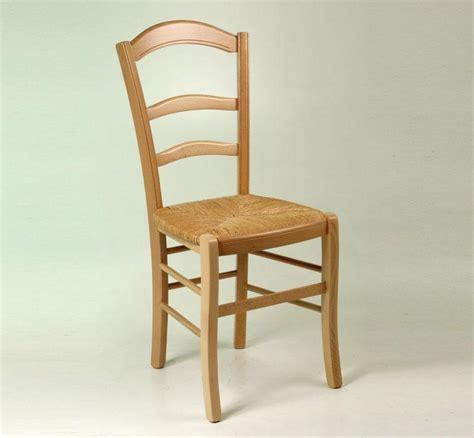 chaise paillée vente directe usine chaise paillée achat direct usine