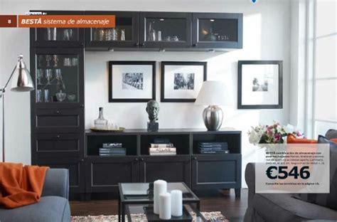 ikea muebles salon salones ikea fotos simple sala de estar de color azul y