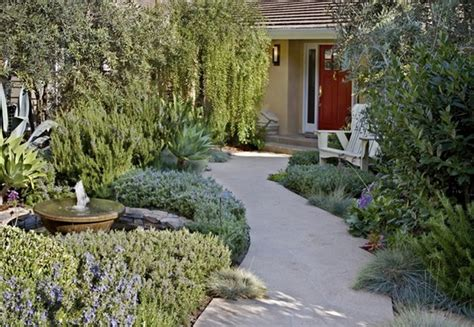 exles of front yard landscaping dos and don ts of front yard landscape