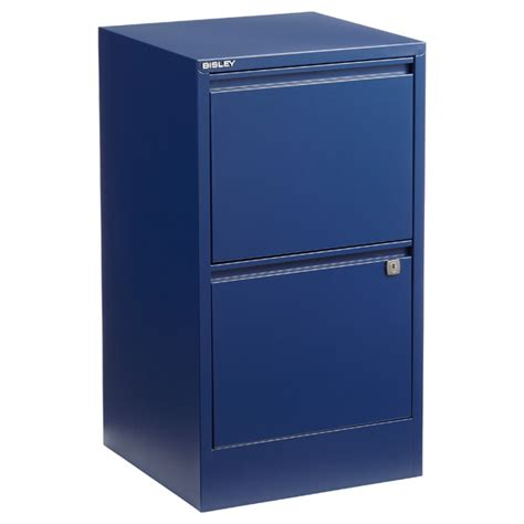 oxford file cabinet bisley oxford blue 2 3 drawer locking filing cabinets