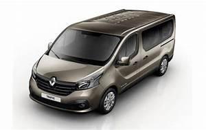 Vehicule 8 Places : location louer minibus 9 places voitures et utilitaires ~ Maxctalentgroup.com Avis de Voitures