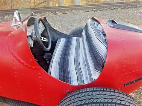 "In 1998, the legendary brand bugatti became part of the volkswagen group. VW, Volkswagen Kit Car...1927 Bugatti 35b Roadster Replica for sale - Replica/Kit Makes ""Bugatti ..."
