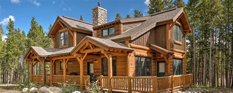 houses with 4 bedrooms alpine house the lodge at breckenridge