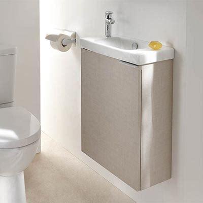 meuble cuisine 50 cm lave petit lavabo wc et salle de bains espace aubade