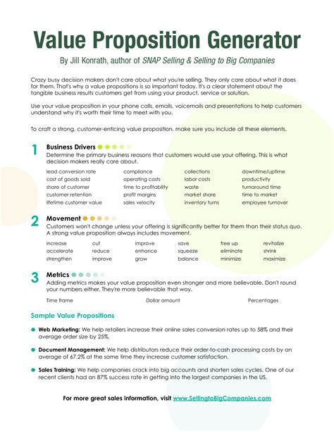 Value Proposition Resume by Professional Resume Exles By Gayle Howard Top Margin Best Photos Of Employee Value
