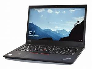 Lenovo Thinkpad T490  I7  Mx250  Low Power Fhd  Laptop Review