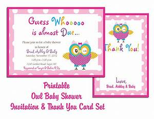 free printable ladybug baby shower invitations templates With free online baby announcement templates