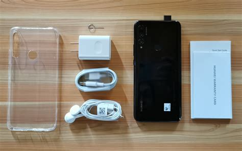 huawei  prime  unboxing  hands  experience