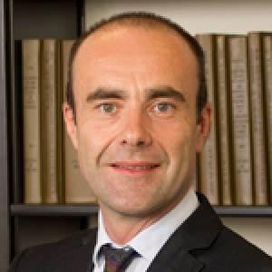 Guillaume Haeri... Guillaume Haeringer