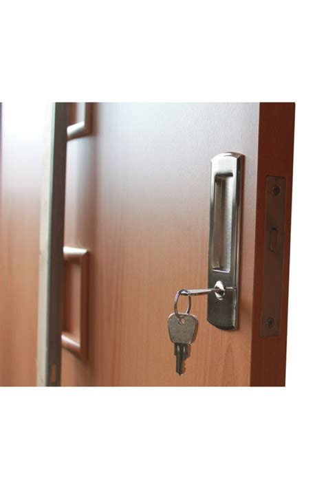 Sliding Door Lock Sliding Door Keyed Lock