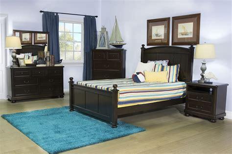 mor furniture   furniture stores  market st