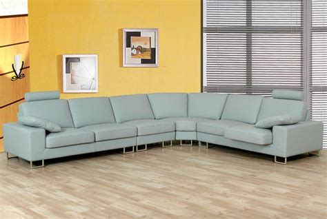 sofas design modern corner sofa designs an interior design